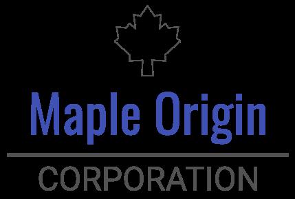 Maple Origin Corporation